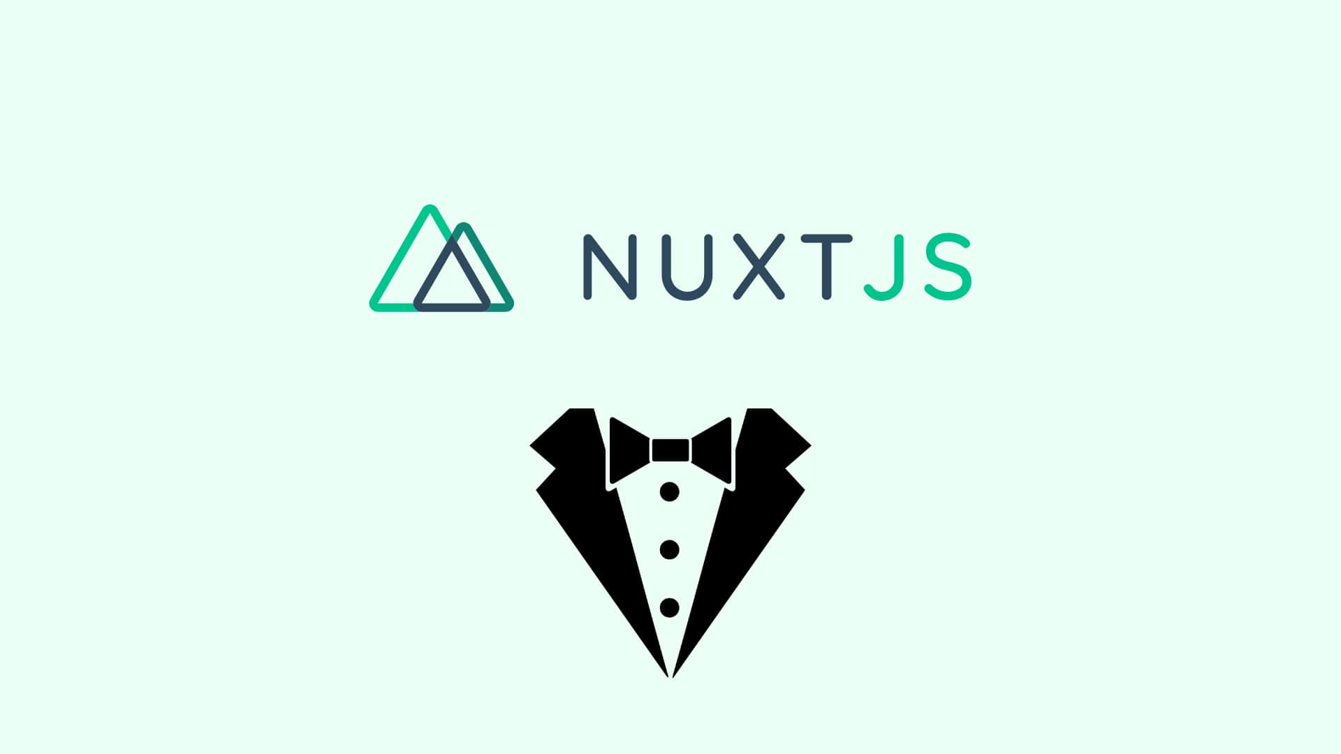 Nuxt.jsでstylelintの設定をして快適なscss環境を。